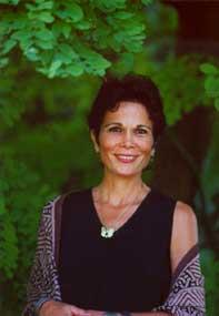 Un encuentro con Julia Álvarez